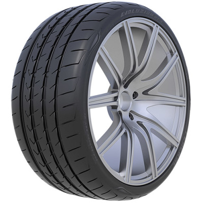 Anvelopa Vara Federal ST1 XL 255/40R19 100Y