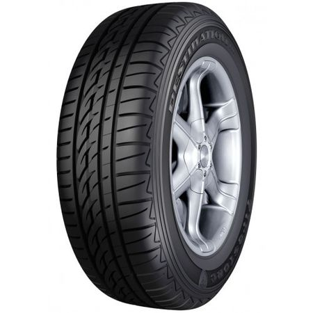 Anvelopa Vara FIRESTONE DESTINATION HP 235/55R18 100V