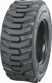 Anvelopa camion  Firestone Duraforce Ut 340/80R18 143A8