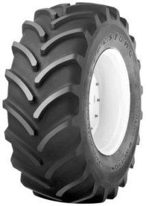 Anvelopa moto Firestone maxi traction Maxi Traction/75R34 178A8