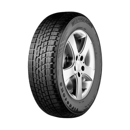 Anvelopa All Season FIRESTONE MULTISEASON 195/65R15 91H
