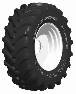Anvelopa camion  Firestone Performer 65 650/65R42 158D