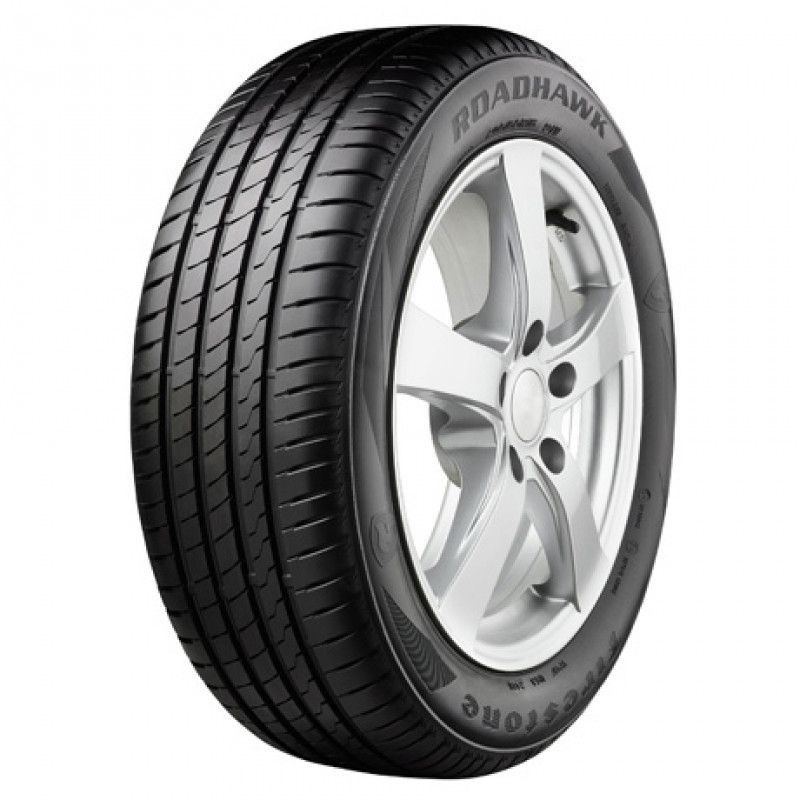 Anvelopa Vara Firestone Roadhawk 225/45R19 96W