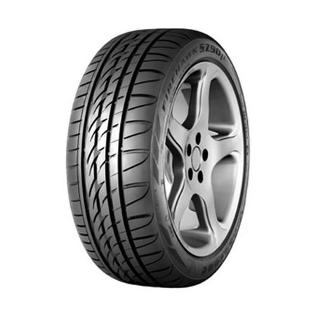 Anvelopa Vara FIRESTONE SZ90 DOT2015 235/45R17 97Y