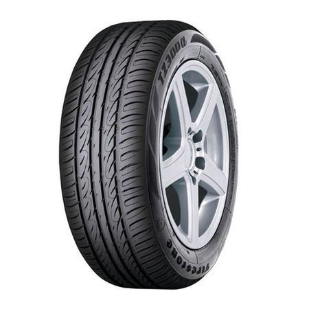 Anvelopa Vara FIRESTONE TZ300 DOT2014 215/55R16 93V