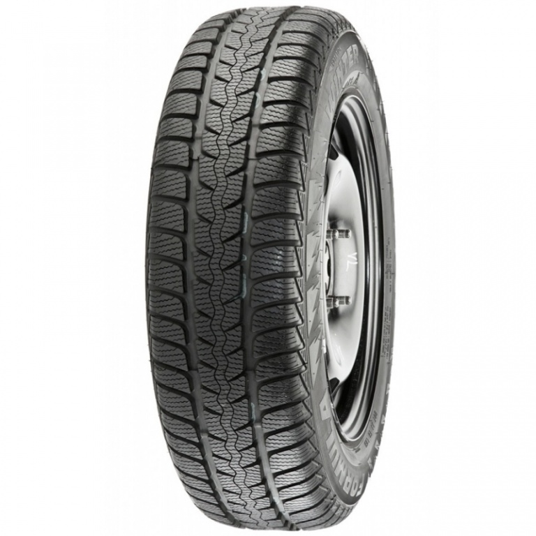 Anvelopa Iarna FORMULA WINTER 215/55R16 93H
