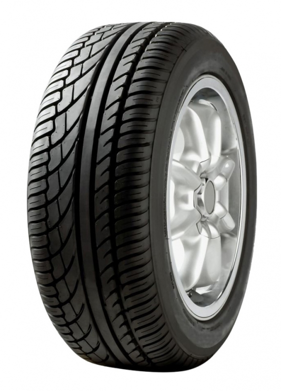 Anvelopa Vara FORTUNA F2000 DOT2015 195/50R15 82V