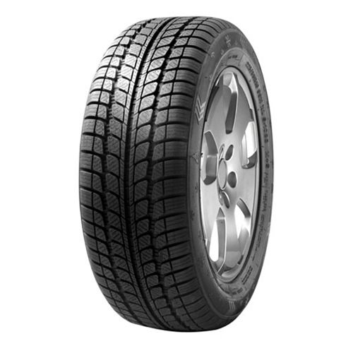 Anvelopa Iarna FORTUNA WINTER 225/60R18 104V