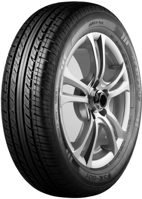 Anvelopa All Season FORTUNE BORA FSR801 185/65R15 88H