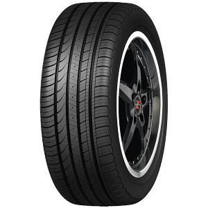 Anvelopa Vara FULLRUN FRUN-TWO 205/45R16 87W