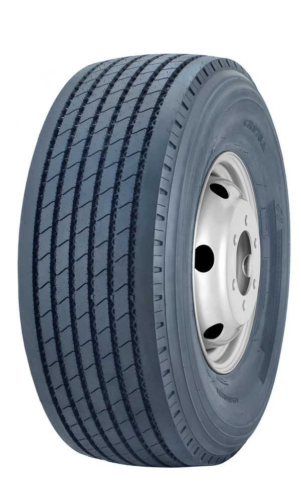 Anvelopa All Season Directie GOLDEN CROWN CR976A 295/80R22.5 154/149M