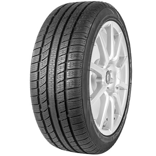 Anvelopa All Season GOLDLINE GL 4SEASON 195/60R15 88H