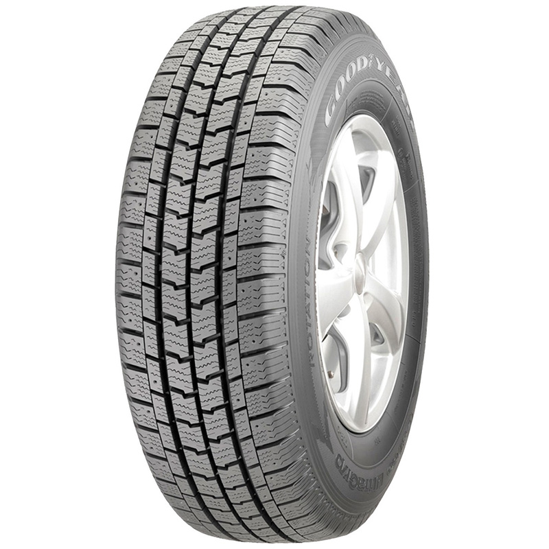 Anvelopa Trailer Goodyear Car.UG-2 M+S 215/65R15 65T