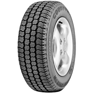 Anvelopa All Season GOODYEAR CARGO VECTOR 235/65R16C 115/113R