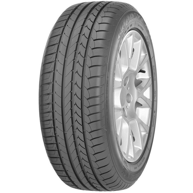 Anvelopa Vara GOODYEAR EFFICIENTGRIP SUV FP 235/55R18 100V