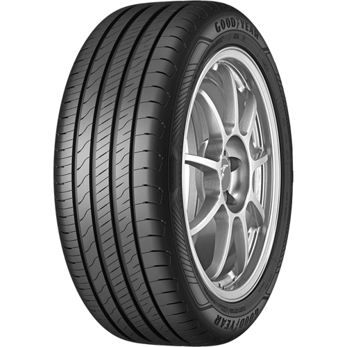 Anvelopa Vara Goodyear Efficientgrip Perf.2 215/60R17 100V