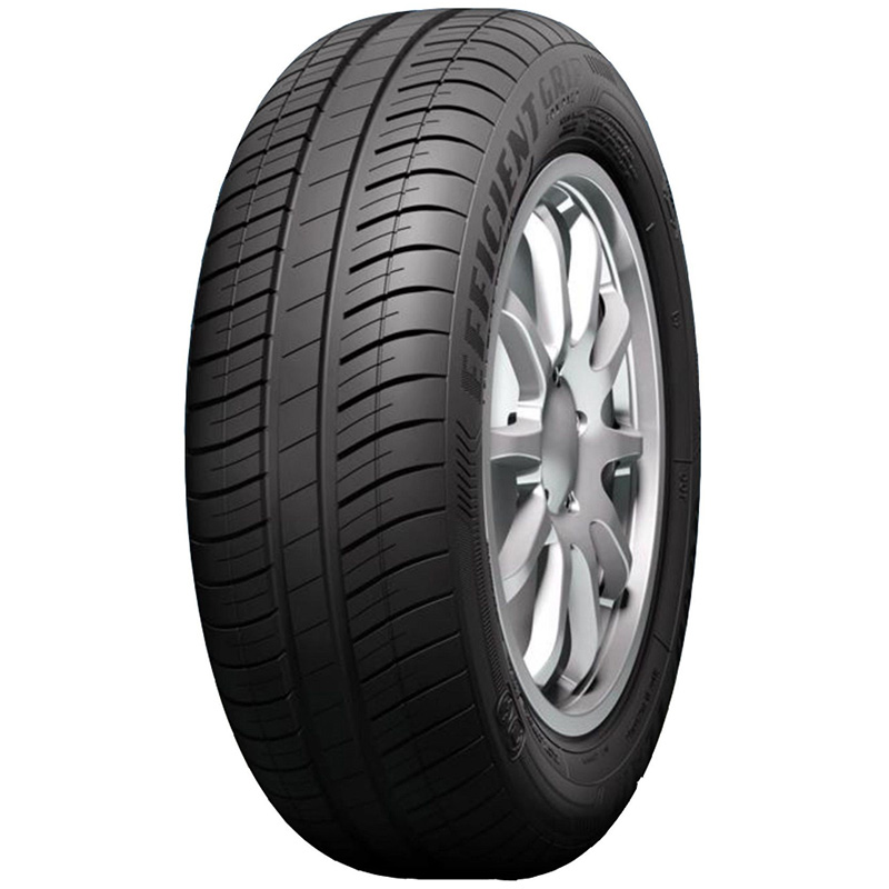 Anvelopa Vara GOODYEAR EFFICIENT GRIP COMPACT  165/70R14 81T