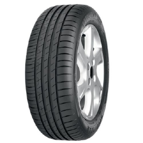 Anvelopa Vara GOODYEAR EFFICIENT GRIP PERFORMANCE 215/50R17 91V