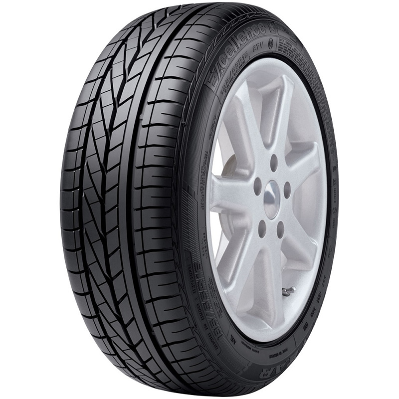 Anvelopa Vara GOODYEAR EXCELLENCE ROF * 245/45R19 98Y