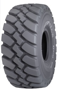 Anvelopa camion  Goodyear Gp-4D 26.5//R25 202A2