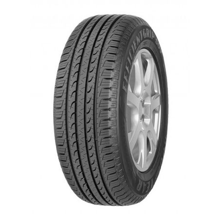 Anvelopa Vara GOODYEAR EFFICIENT GRIP SUV  235/55R19 105V