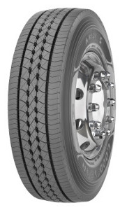 Anvelopa  Goodyear Kmax S 305/70R22.5 153/150L/M