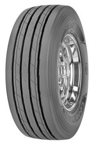 Anvelopa Tractiune Goodyear Kmax T 445/65R22.5 169K