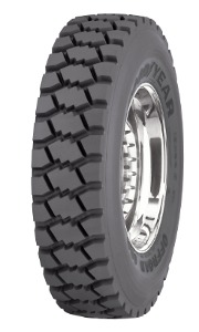 Anvelopa Tractiune Goodyear Offroad Ord 365/85R20 164J