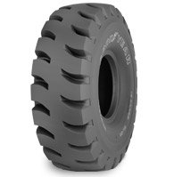 Anvelopa camion  Goodyear Rl-4K 29.5//R25 216A2
