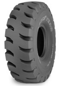 Anvelopa camion  Goodyear Rl-5K 17.5//R25 182A2