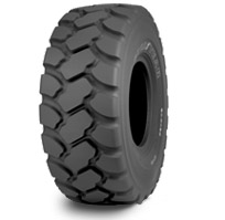 Anvelopa camion  Goodyear Rt-3B 29.5//R25 216A2