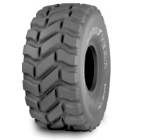 Anvelopa camion  Goodyear Tl-3A+ 26.5//R25 202A2