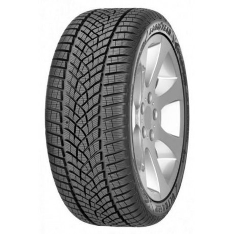 Anvelopa Iarna GOODYEAR ULTRA GRIP PERFORMANCE G1 235/50R18 101V