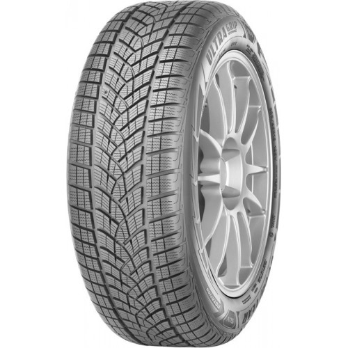 Anvelopa Iarna GOODYEAR UG PERFORMANCE G1 XL 225/55R16 99H