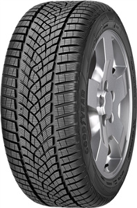 Anvelopa Iarna Goodyear Ultragrip Performance + Fp 225/45R19 96V