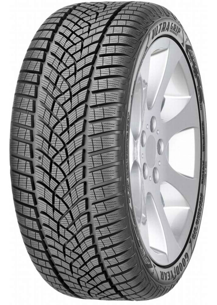 Anvelopa Iarna Goodyear Ultra Grip Performance G1 155/70RR19 84T