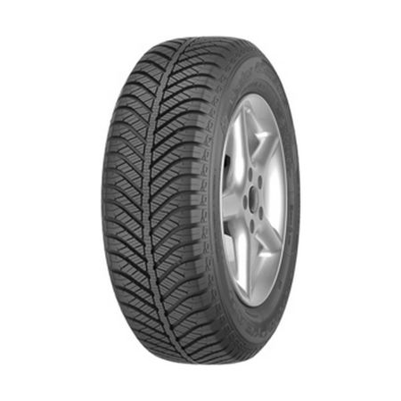 Anvelopa All Season Goodyear Vector 4Seasons 195/55R16 87H