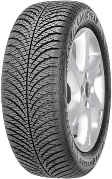 Anvelopa All Season Goodyear Vector 4season Gen2 215/60R17 96H