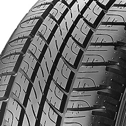 Anvelopa All Season Goodyear Wrangler Hp All Weather  275/60R18 113H