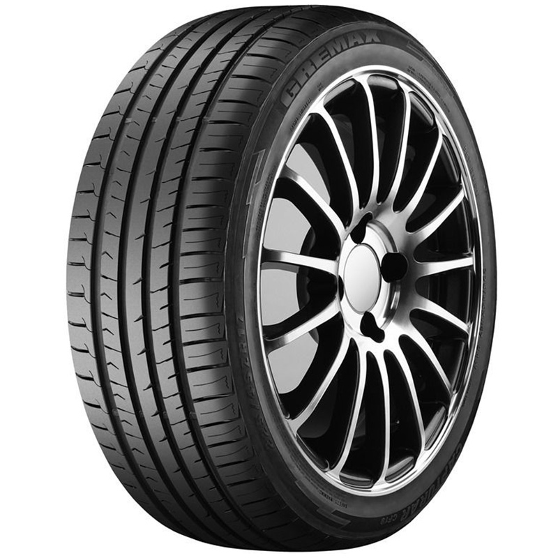 Anvelopa Vara Gremax Capturar CF-19 XL 215/40R18 89W
