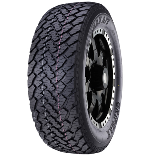 Anvelopa Vara Gripmax AT OWL 265/65R17 112T