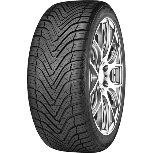 Anvelopa All Season Gripmax Suregrip As Xl 295/35R21 107W