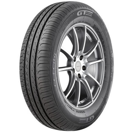 Anvelopa Vara Gt Radial FE1 City 165/65R14 83T