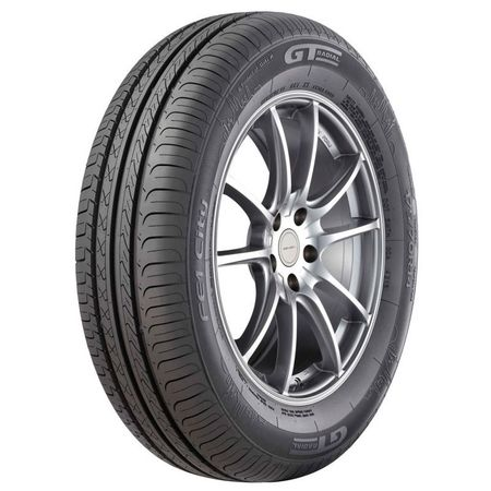 Anvelopa Vara GT Radial FE1 City 145/80R13 79T