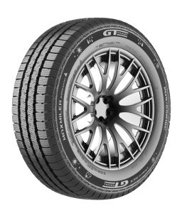 Anvelopa All Season Gt Radial Maxmiler Allseason 215/65R15C 104/102T