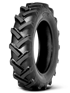 Anvelopa camion  GTK As100 14.9/13R30 136A6