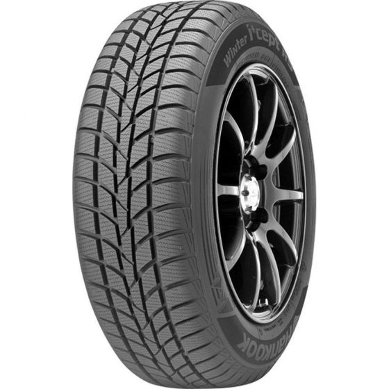 Anvelopa Iarna HANKOOK Winter I Cept Evo W442 145/70R13 71T