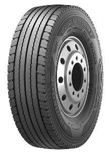 Anvelopa Tractiune Hankook DL10+ 315/60R22.5 152/148L