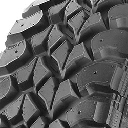 Anvelopa Vara Hankook Dynapro Mt Rt03 33/12.5R15 108Q