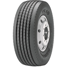 Anvelopa Trailer Hankook TL10 445/45R19.5 160J